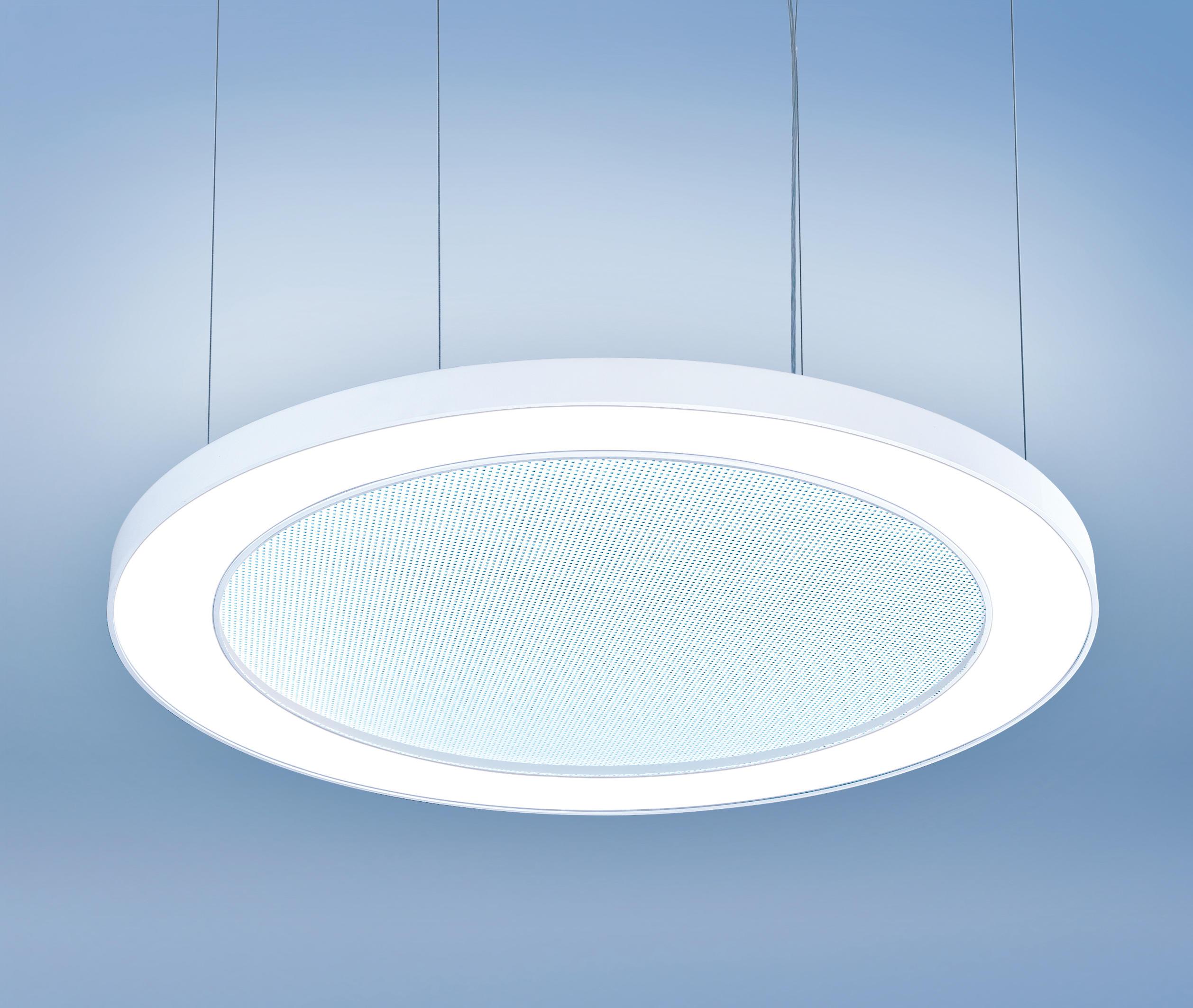 ringo star p6 g6 acoustic general lighting from lightnet architonic. Black Bedroom Furniture Sets. Home Design Ideas