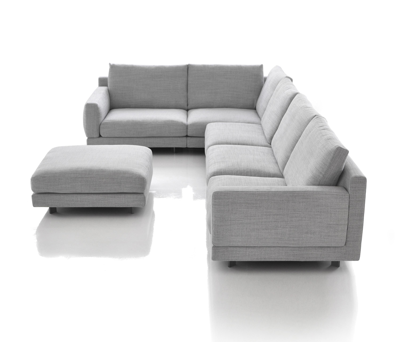 ELLE - Sofas von Bensen | Architonic