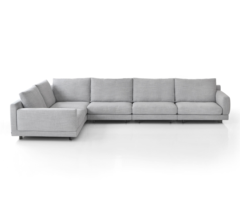 ELLE - Sofas from Bensen | Architonic