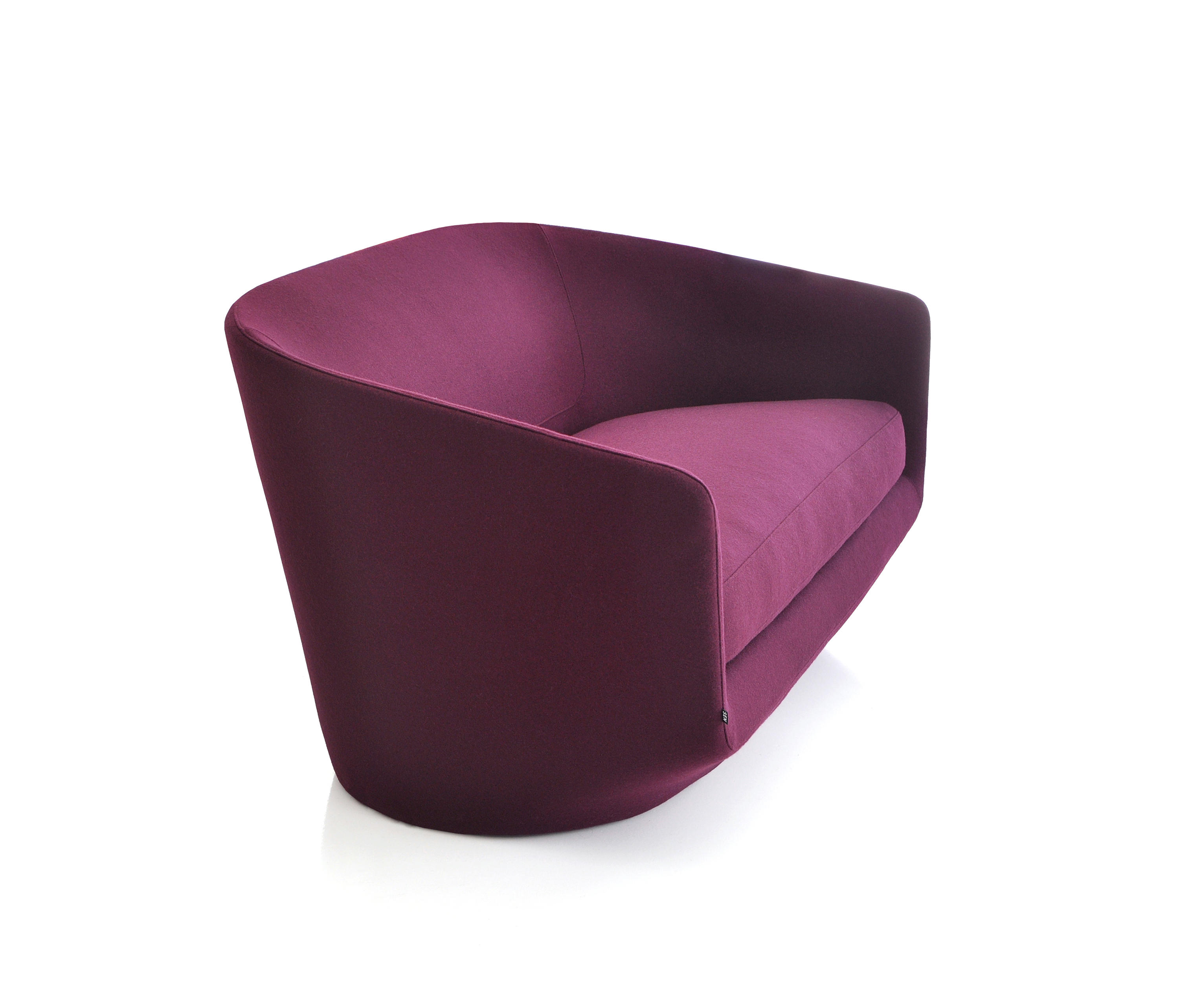 ... U Sofa By Bensen | Sofas ...