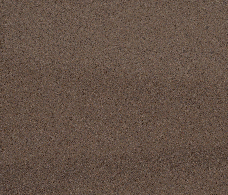 mosa solids carrelage pour sol de mosa architonic. Black Bedroom Furniture Sets. Home Design Ideas