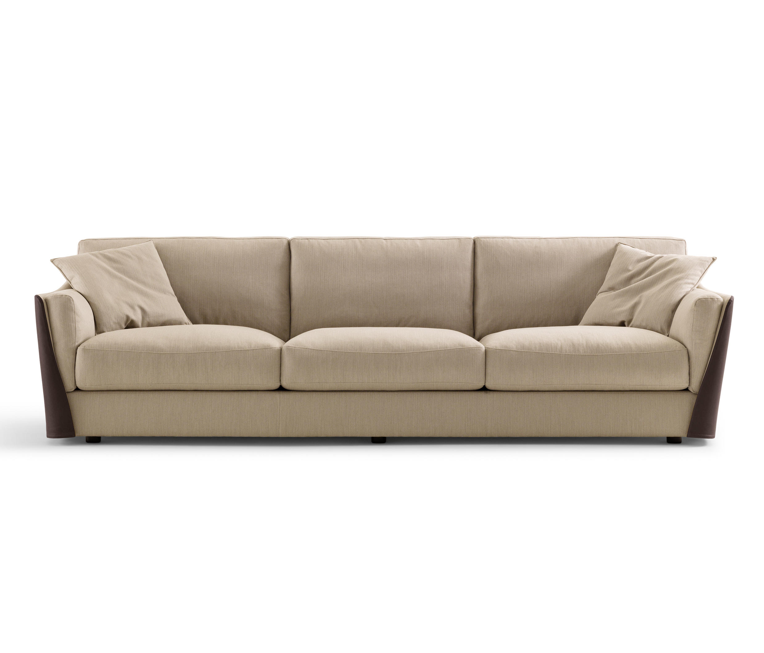 Vittoria Sofa Sofas From Giorgetti Architonic