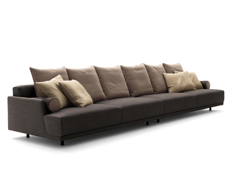 Lounge sofa balkon g nstig erindzain for Couch balkon