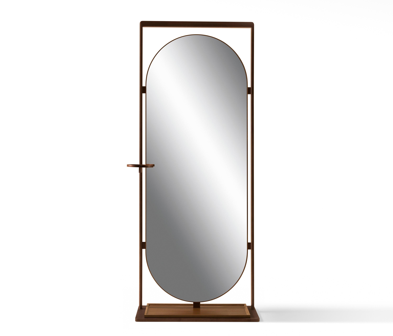 Narcisse Mirror Mirrors From Giorgetti Architonic # Muebles Giorgetti