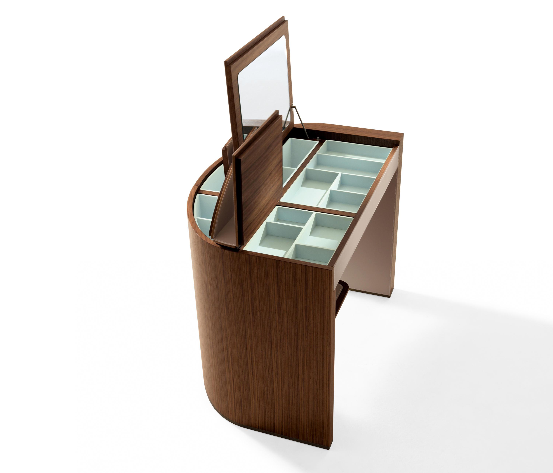 Venus mobile make up tavoli da trucco giorgetti architonic - Mobile per trucco ...