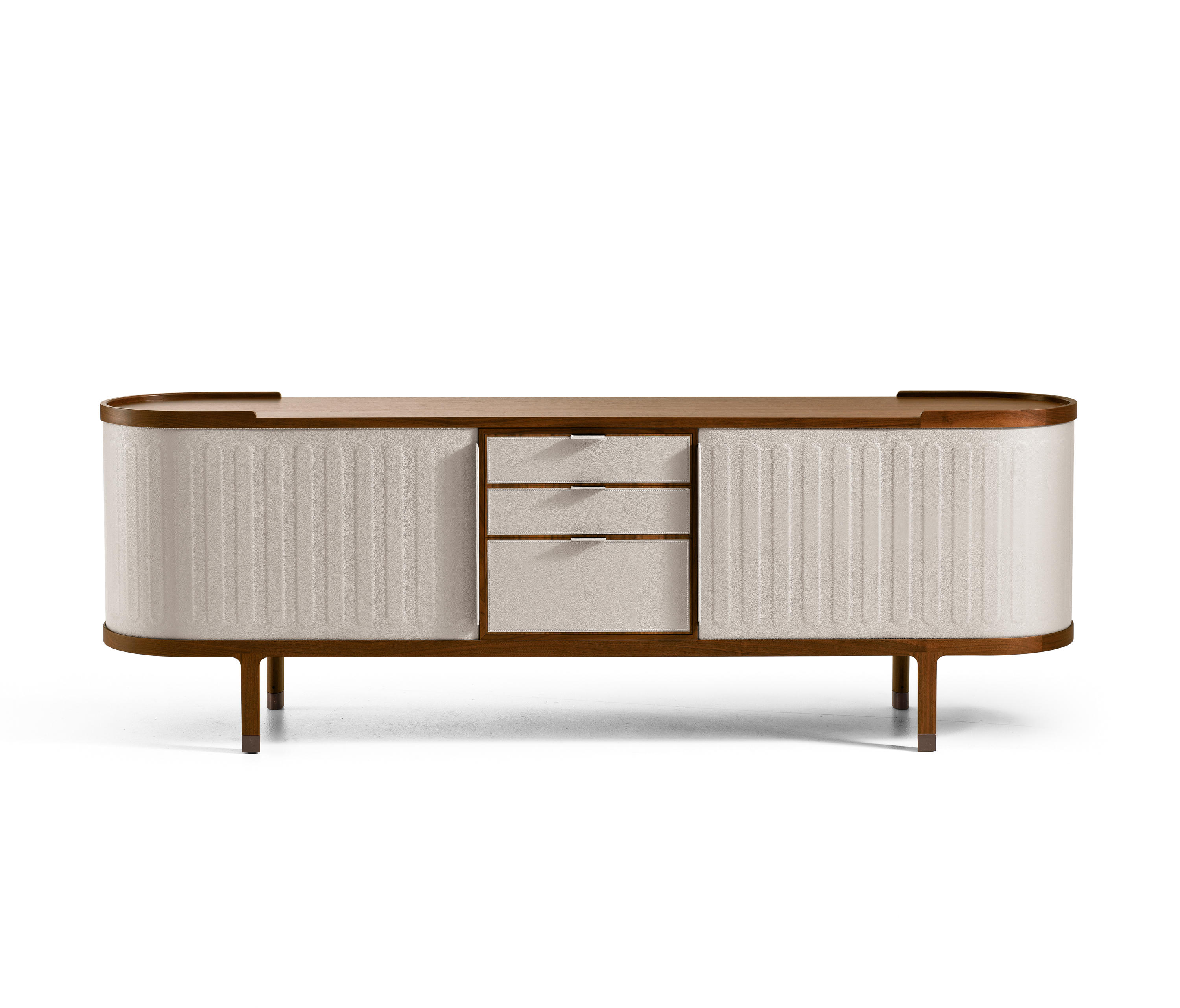 Dia sideboard sideboards from giorgetti architonic for City meuble catalogue
