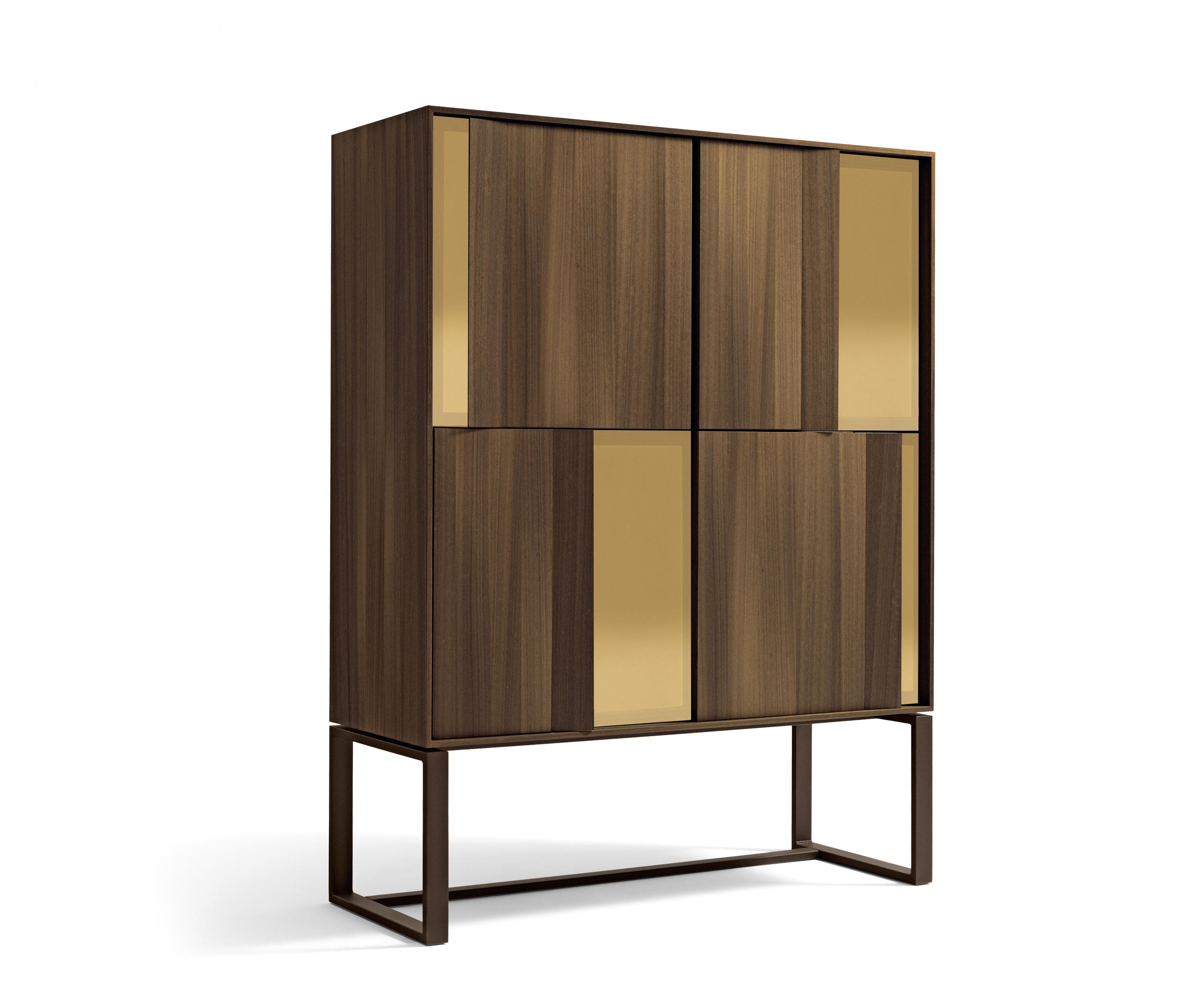 Origami Cabinet By Giorgetti | Sideboards