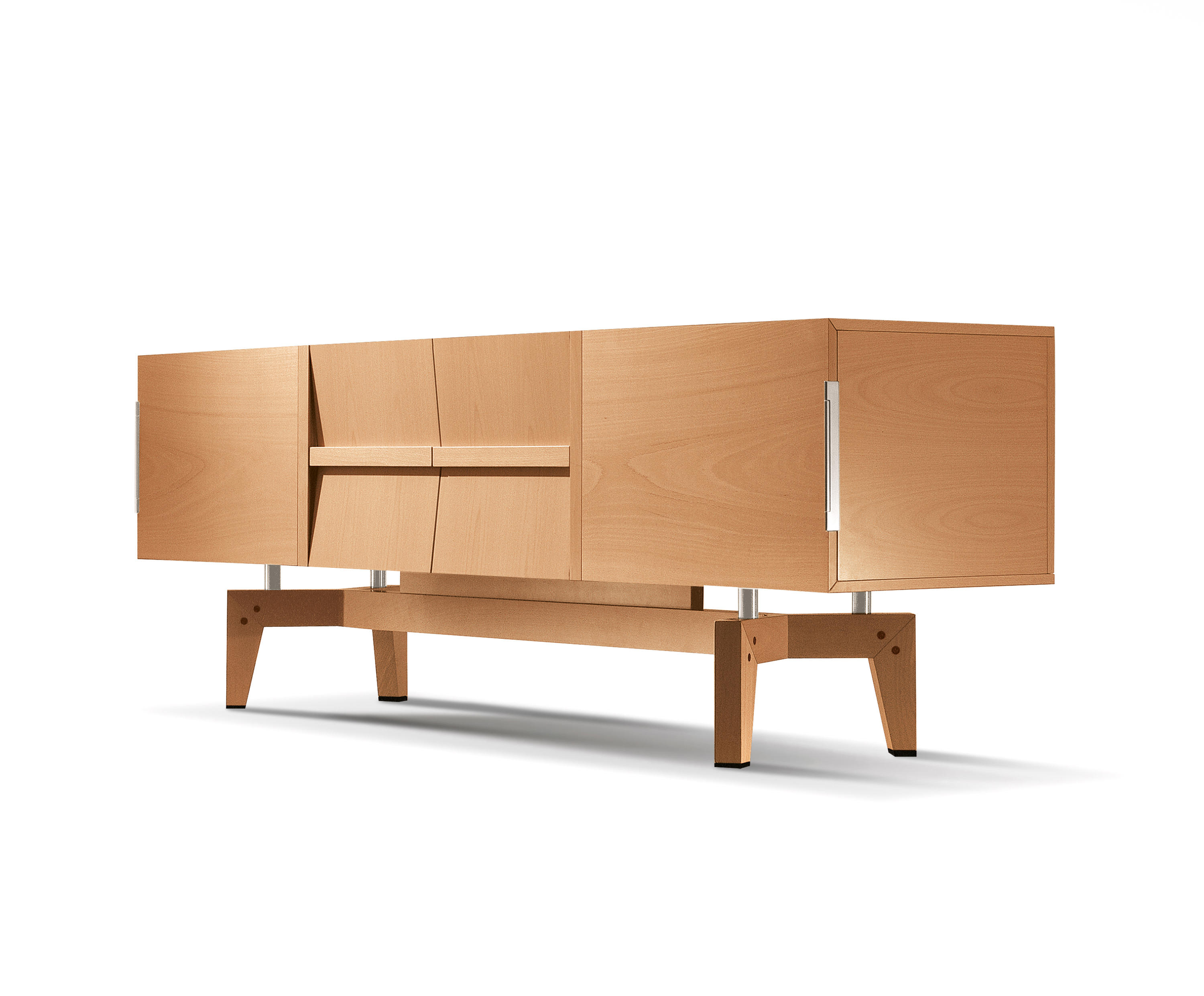 Home Sideboards # Muebles Giorgetti