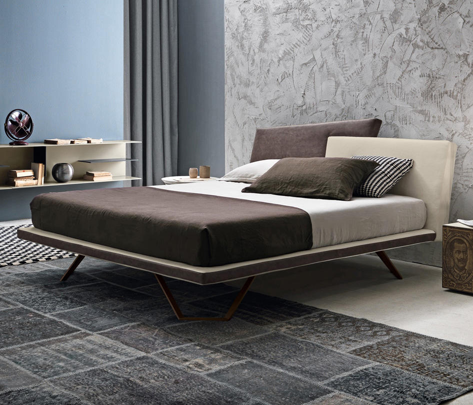 MEETING_A LETTO - Letti Presotto | Architonic