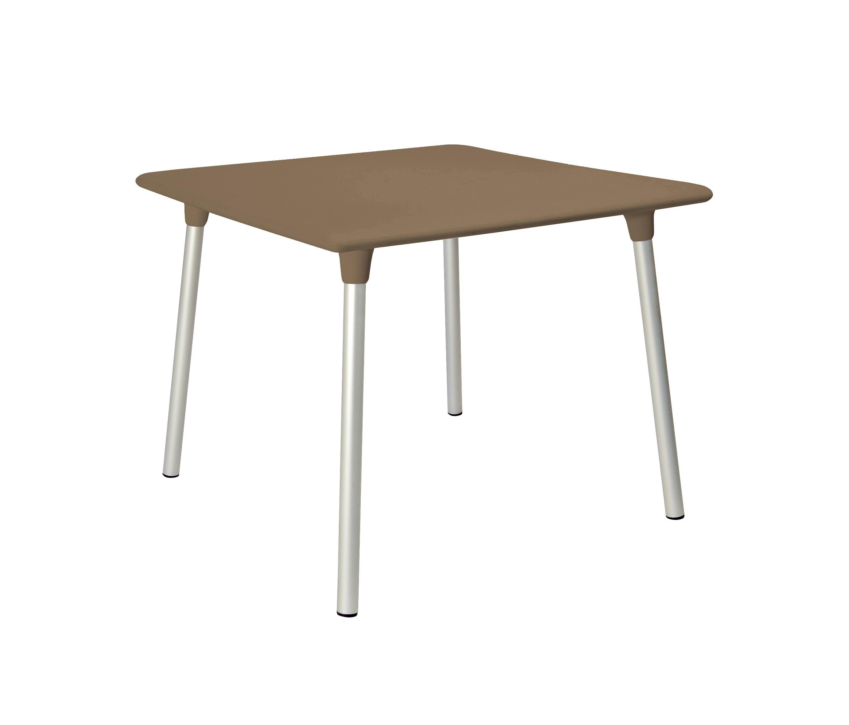 Von Resol Flash Tisch Esstische DdArchitonic Barcelona 5ARjq43L