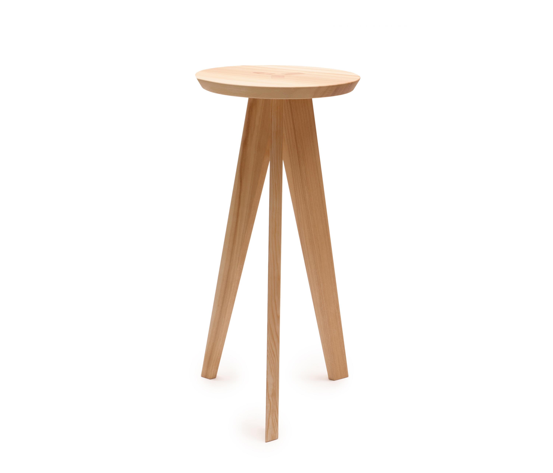 Outdoor Barhocker barhocker bar stools from soeder architonic