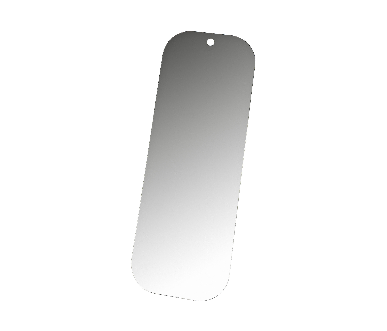 Spiegel gross spiegel von soeder architonic for Spiegel lang