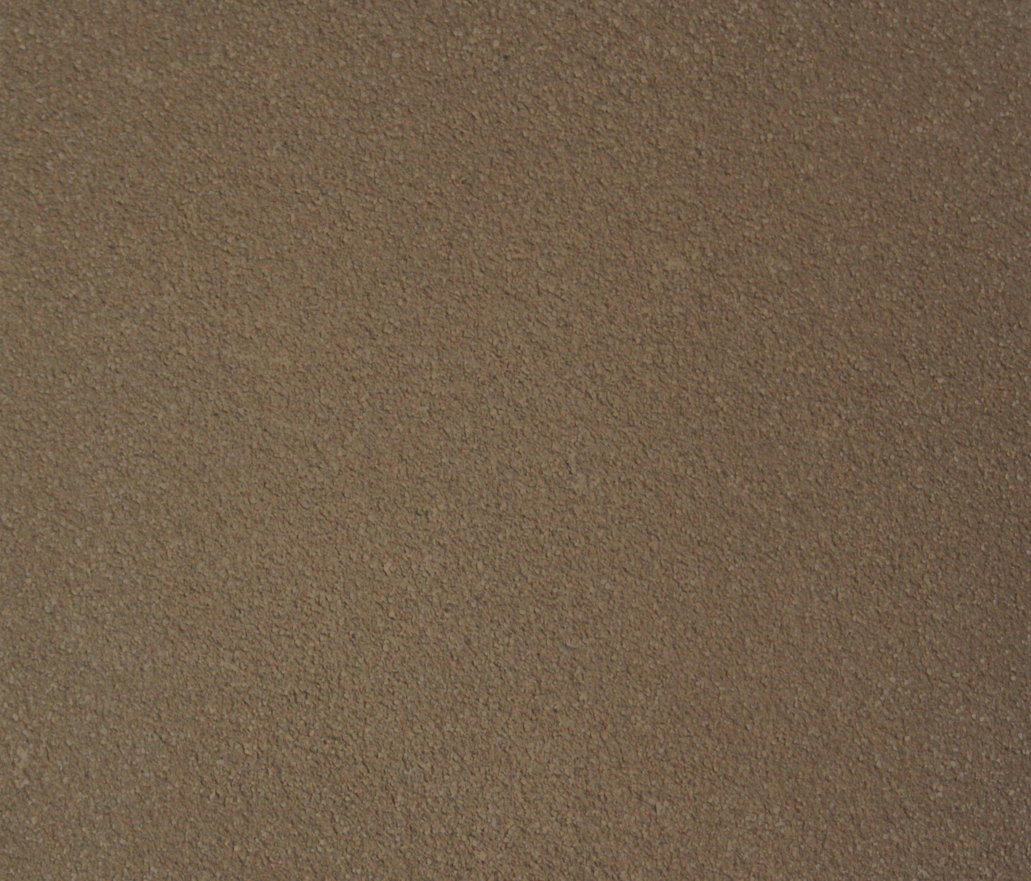 Terravista cacao lehm putze von matteo brioni architonic for Matteo brioni