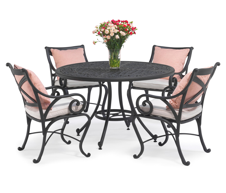 ... Riviera Armchair By Oxleyu0027s Furniture   Garden Chairs
