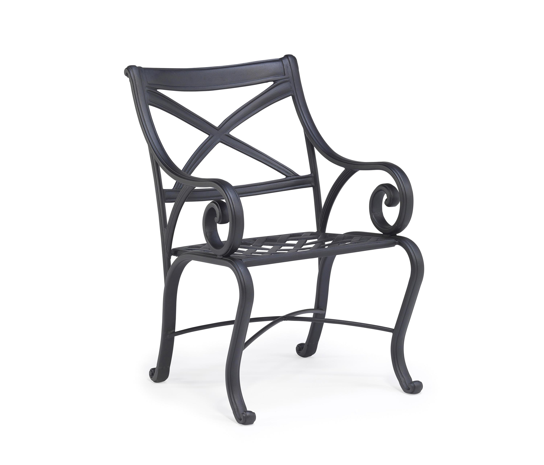 Riviera Armchair By Oxleyu0027s Furniture   Garden Chairs ...