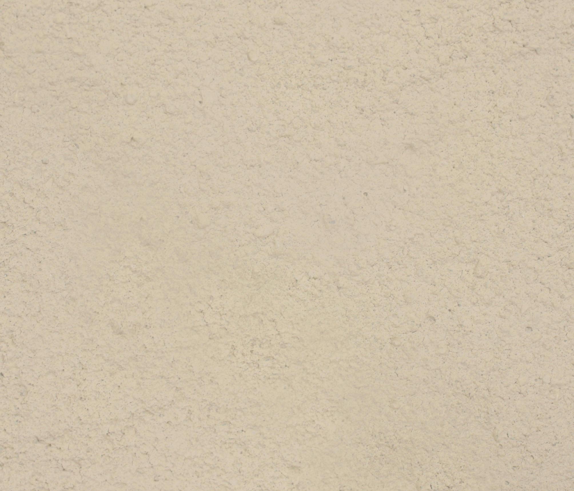 Multiterra cannella clay plaster from matteo brioni for Matteo brioni