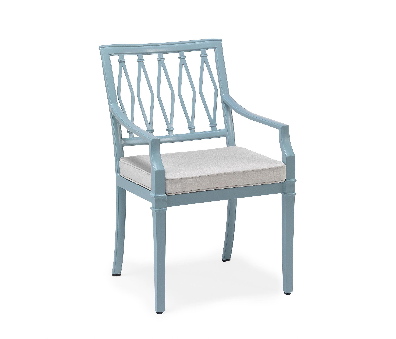 Sienna Armchair Gartenst 252 Hle Von Oxley S Furniture