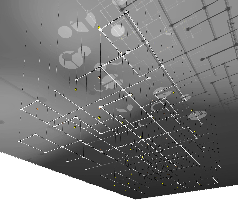 TRACK - Lichtsysteme von benwirth licht | Architonic