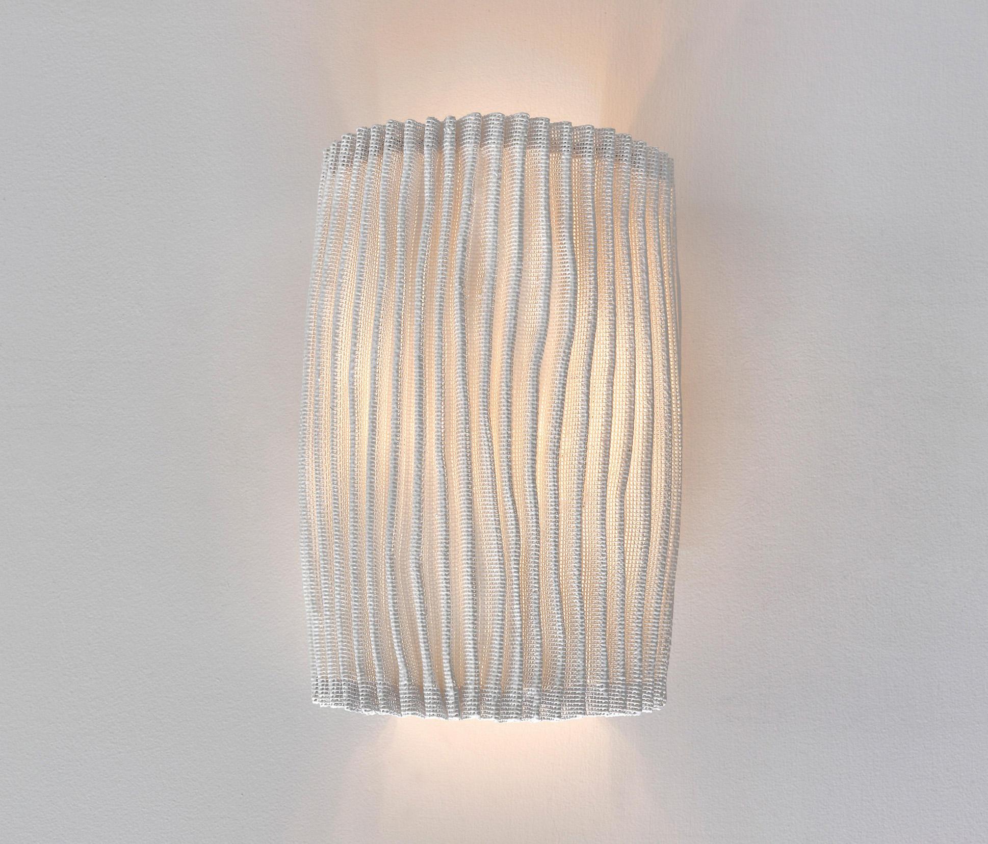 gea ge06 wall lights from arturo alvarez architonic