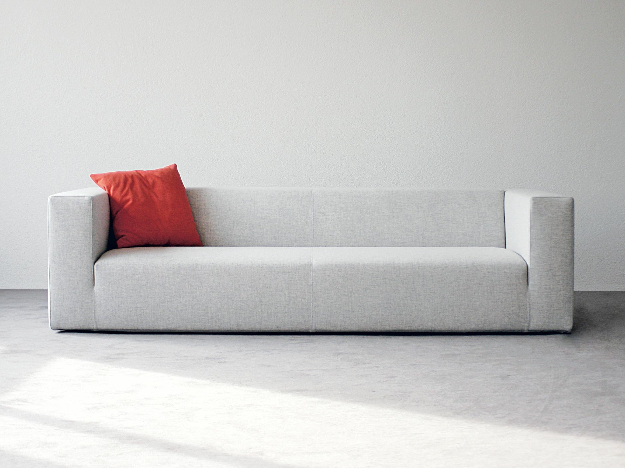 Sofa Langenhagen. Amazing Kleines Sofa Ikea In Langenhagen With Sofa ...