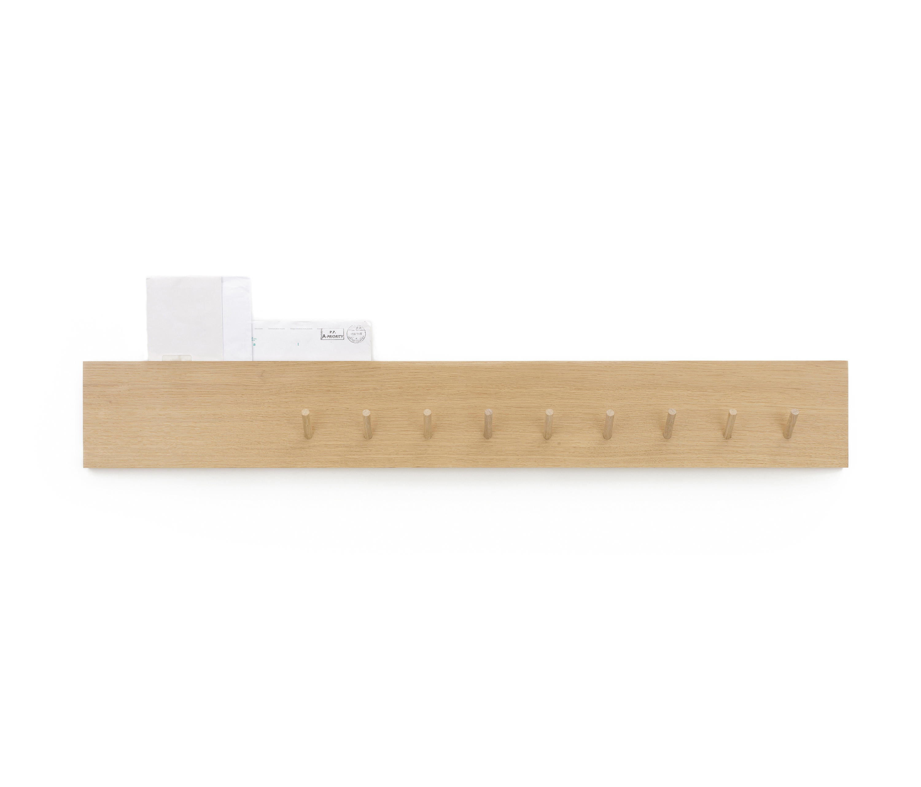 maplecoatrack products rack modern coat wooden the hook shelf joseph wall