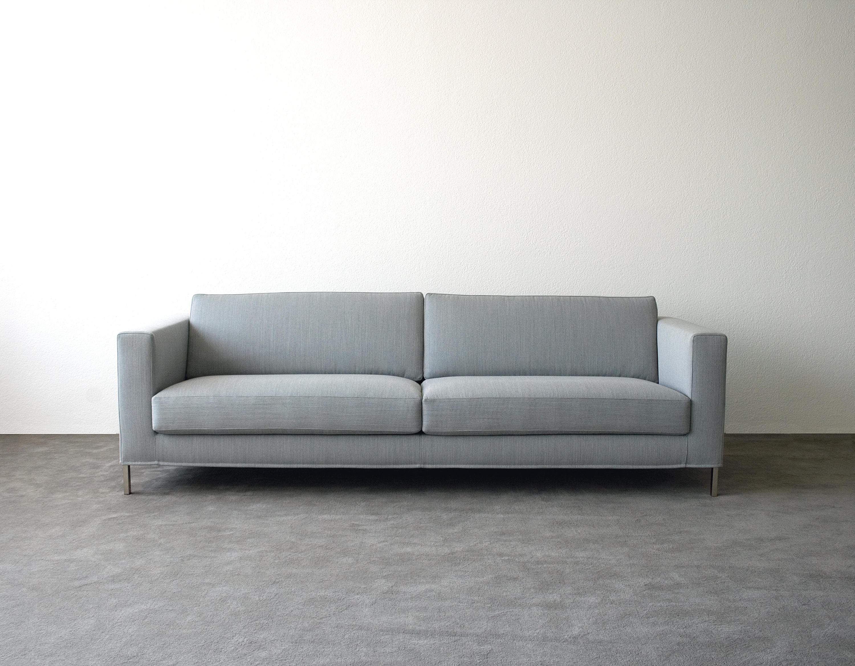 sofa lounge hannover excellent full size of ssitg polyrattan gartenmobel lounge mobel. Black Bedroom Furniture Sets. Home Design Ideas