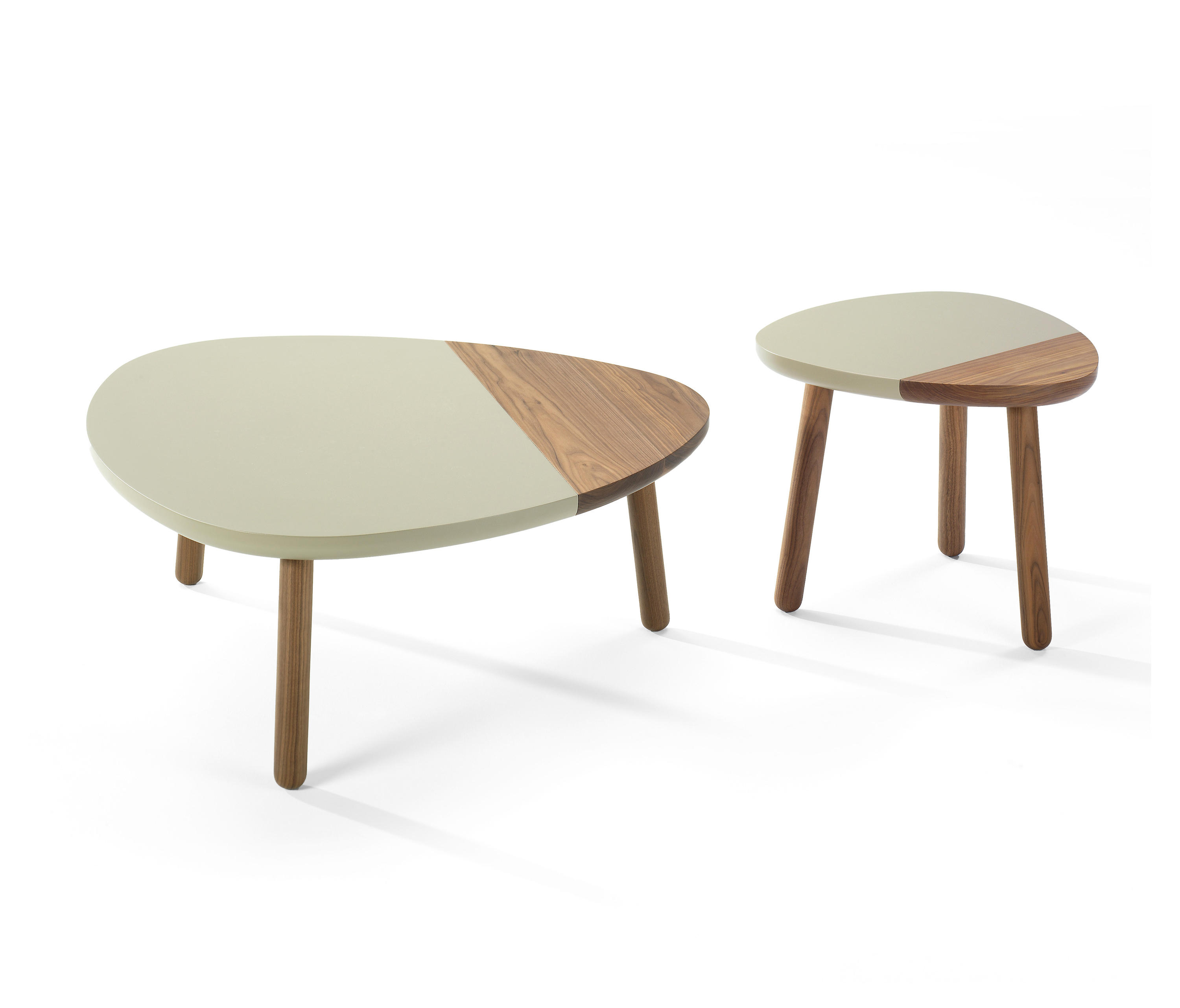Cami coffee table tavolini salotto kendo mobiliario - Kendo mobiliario ...