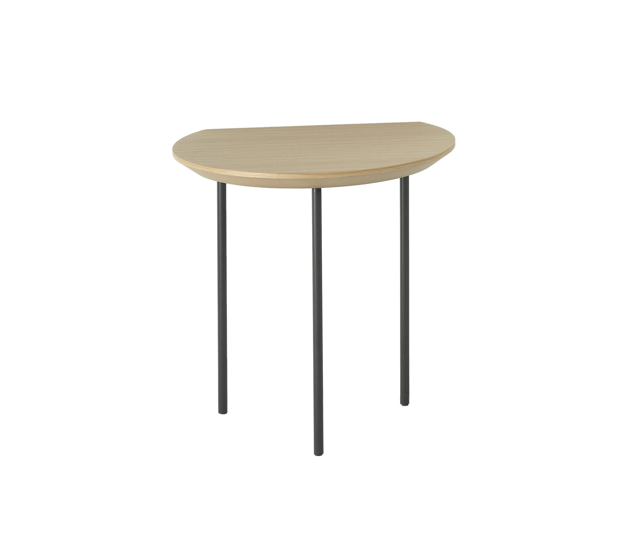 Cort Coffee Table By Kendo Mobiliario | Side Tables ...