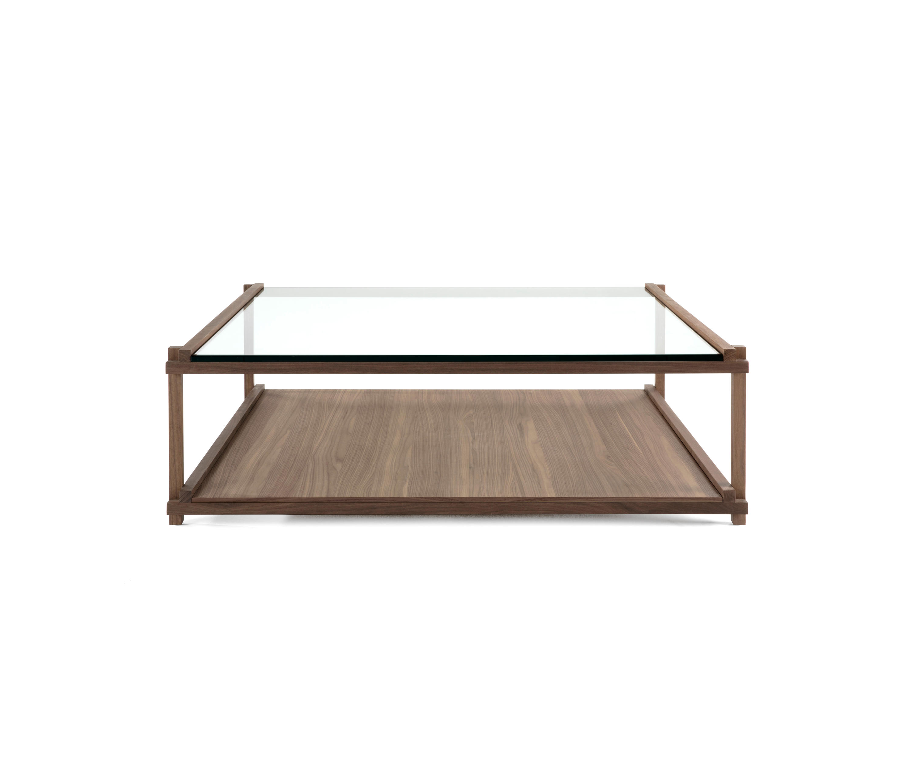 Nuc coffee table coffee tables from kendo mobiliario - Kendo mobiliario ...