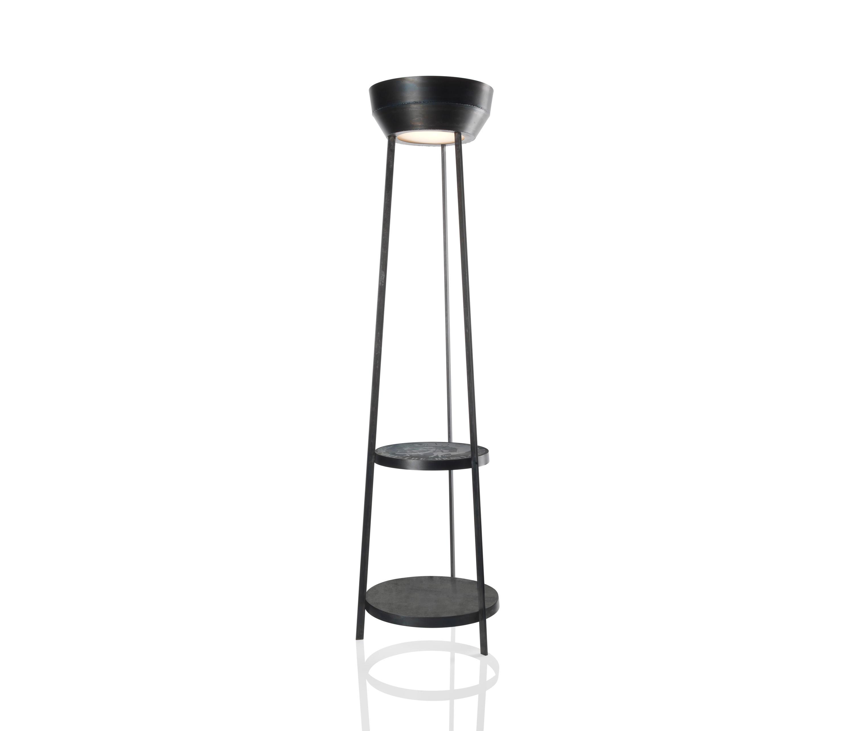 walmart brown mainstays ip floor metal com lamp
