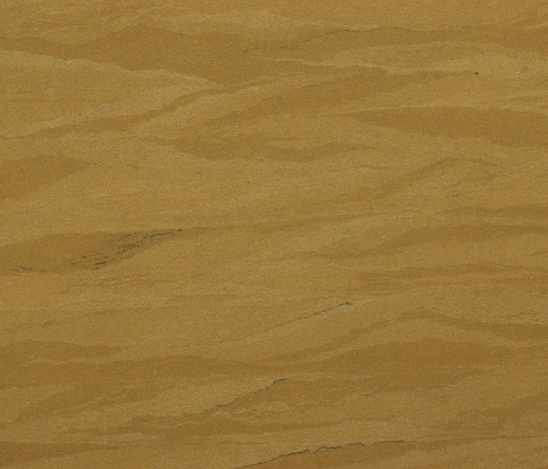 88a0c0a2a543d3 COTTA - Naturstein Fliesen von Sandstein Concept