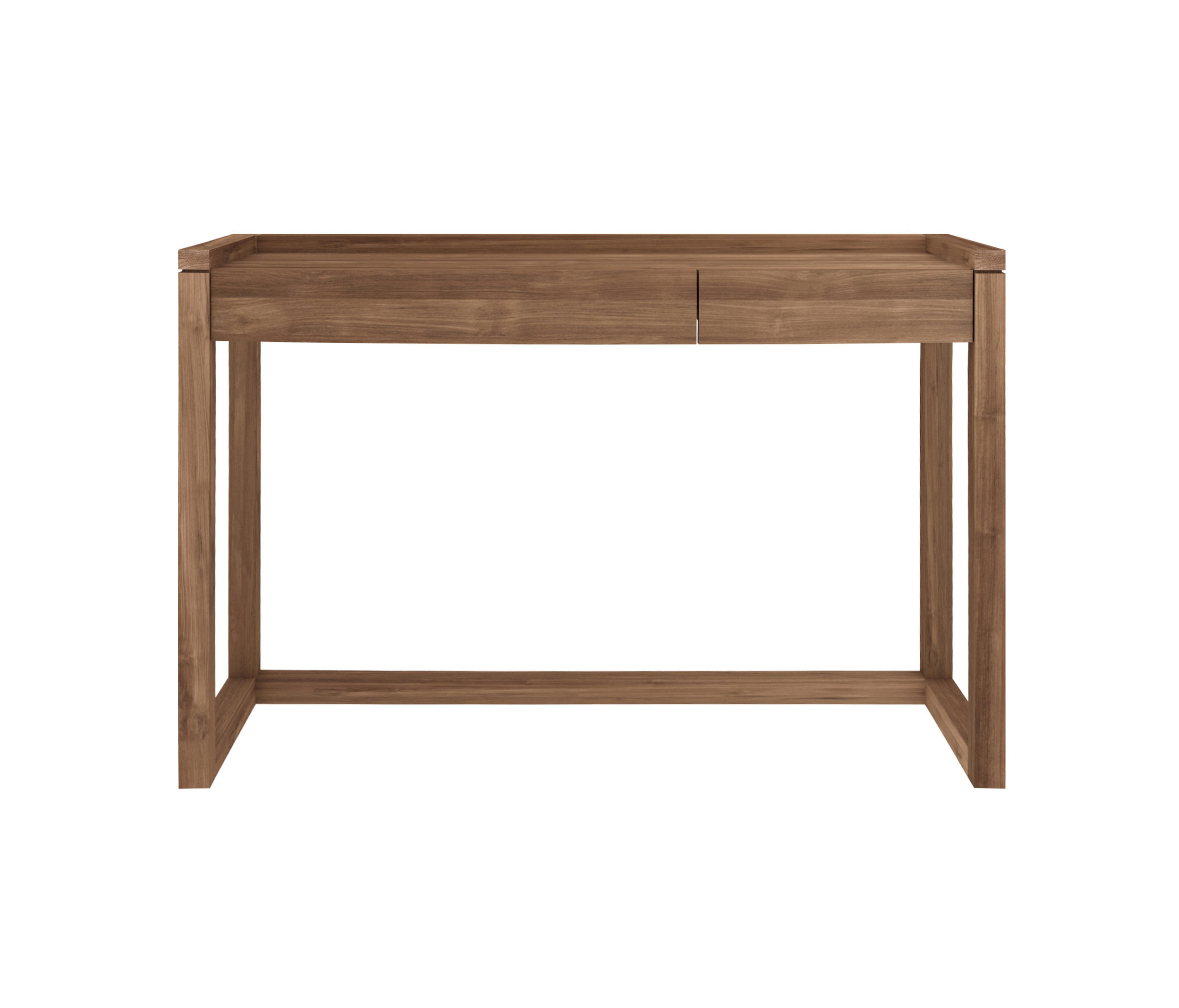 Office Console Table: Console Tables From Ethnicraft