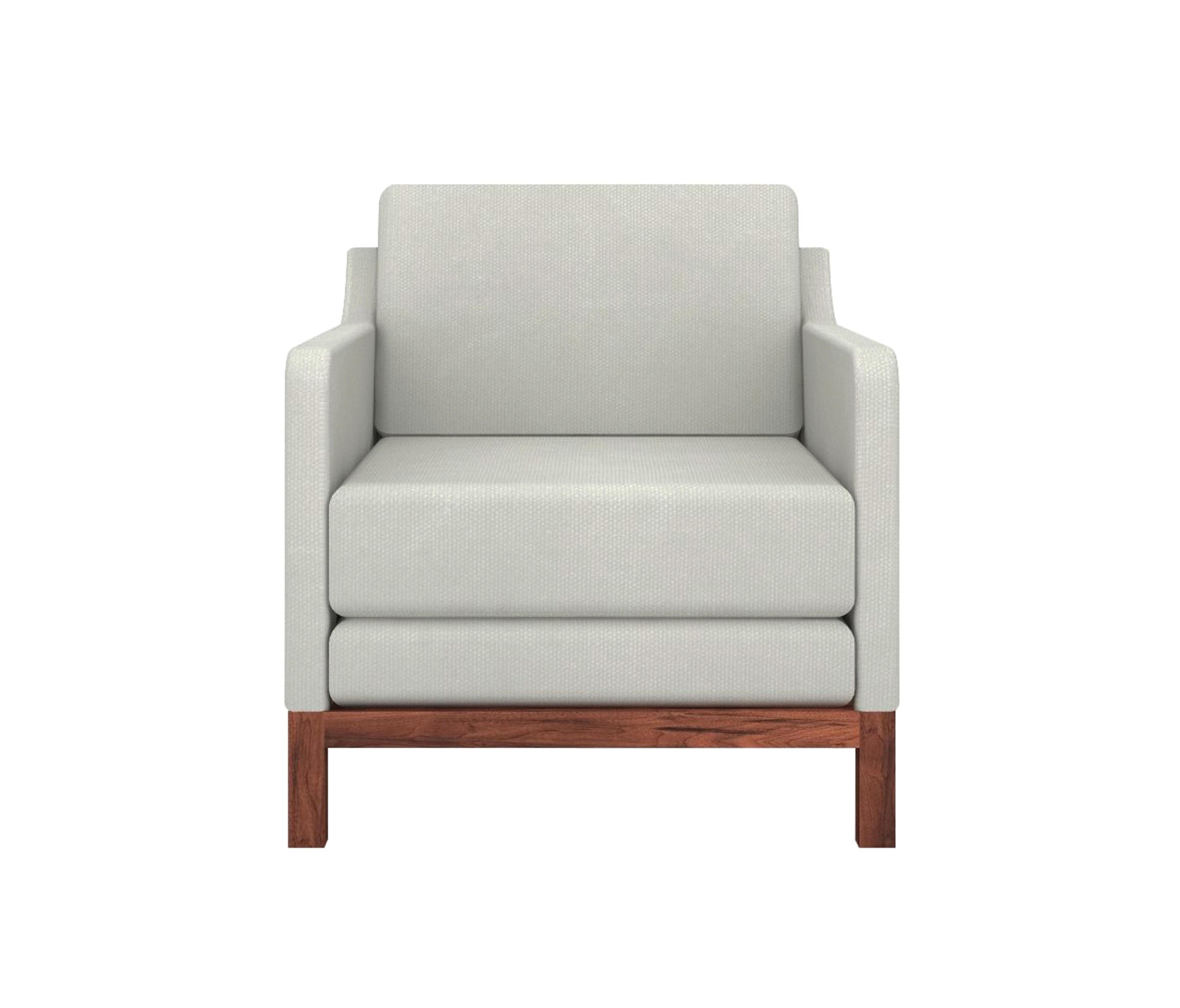 Et101 Sofa 1 Seater Designer