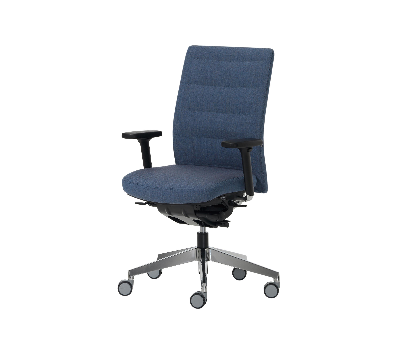 Fabricantes De Muebles De Oficina En España : Itek sillas de oficina inclass architonic