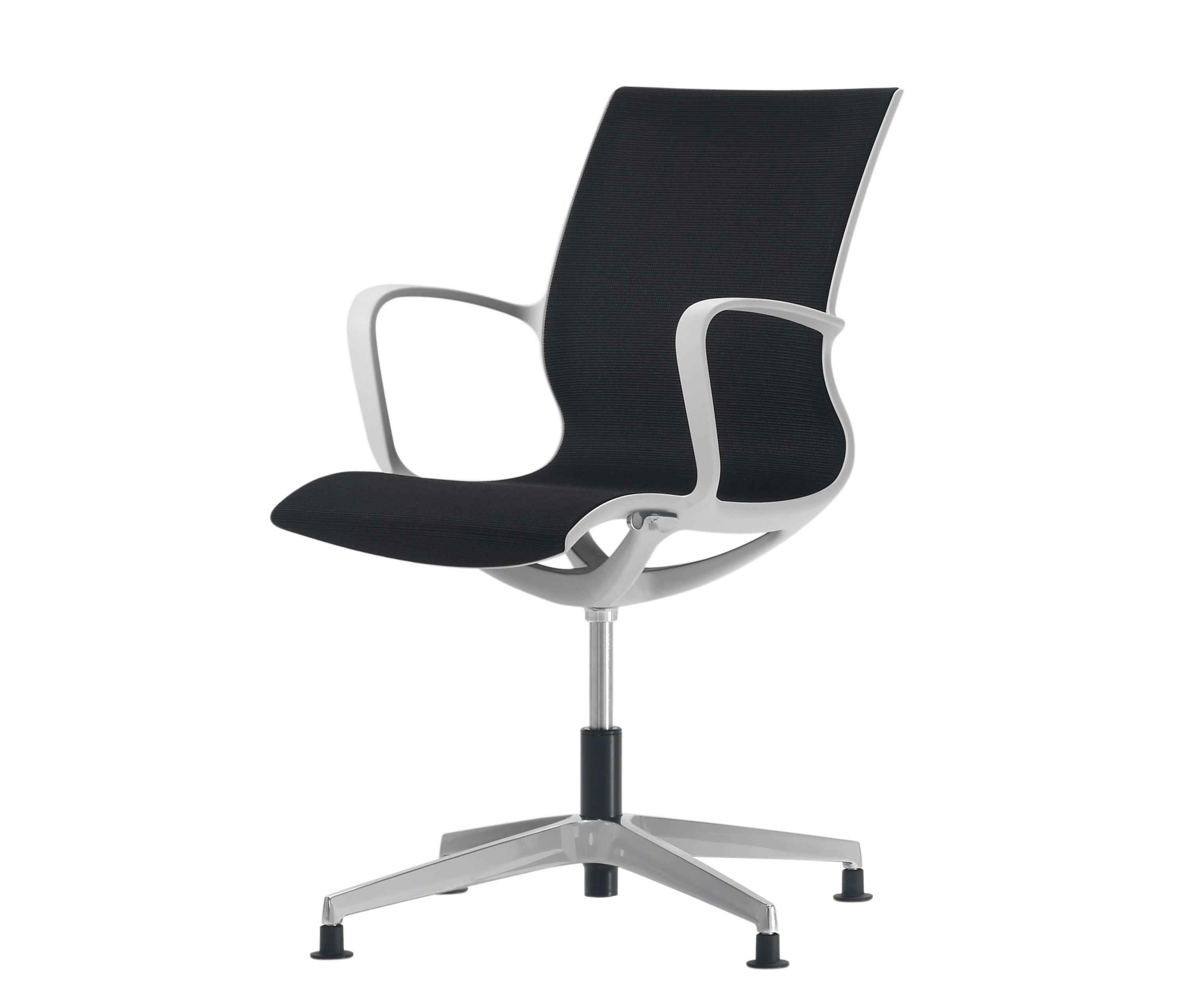 ZERO Conference chairs from Inclass