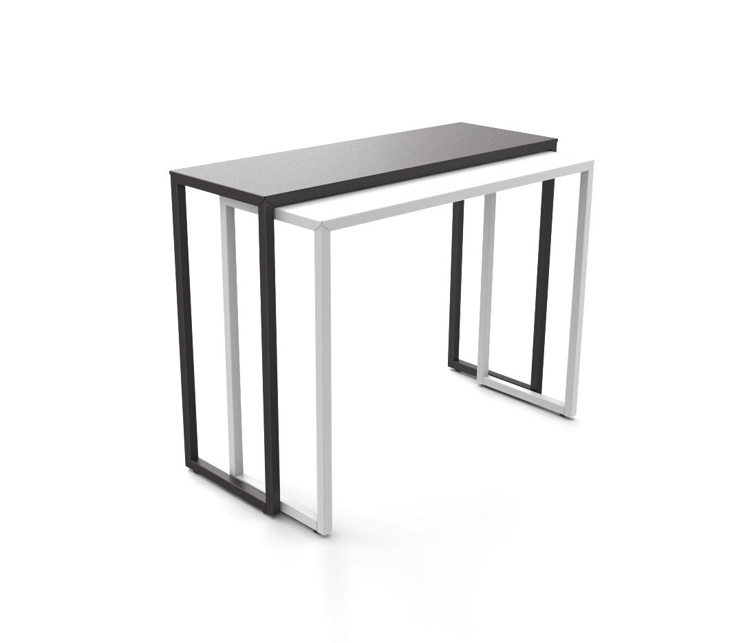 briz console console tables from mati re grise architonic. Black Bedroom Furniture Sets. Home Design Ideas