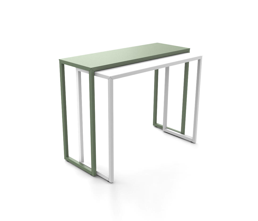 Briz Console Console Tables From Matiere Grise Architonic