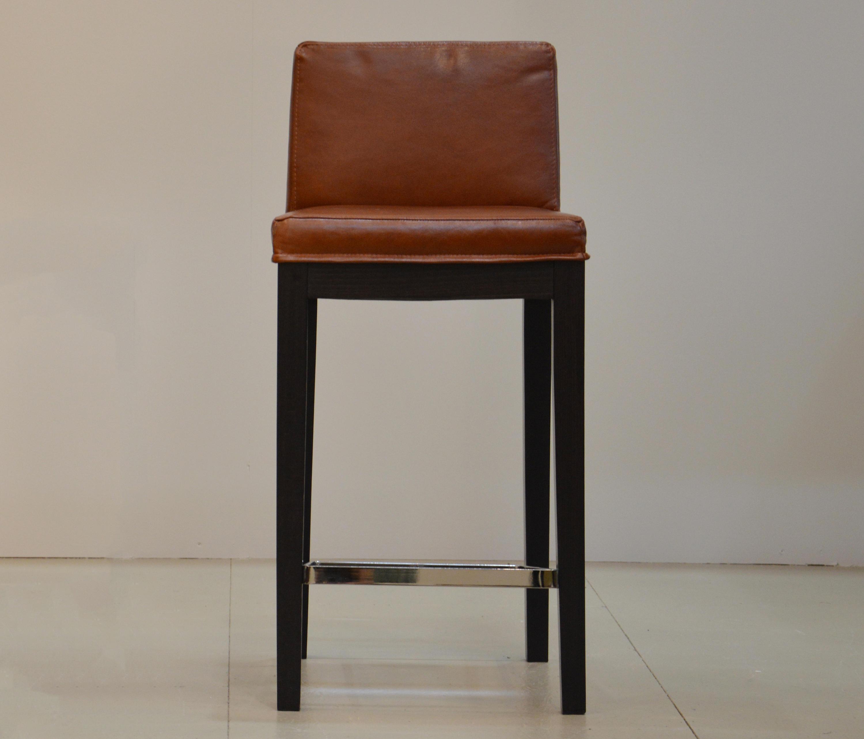 PHILADELPHIA 80 BAR STOOL Bar stools from jankurtz  : philadelphia und pasadena detail 1 2 b from www.architonic.com size 3000 x 2564 jpeg 396kB