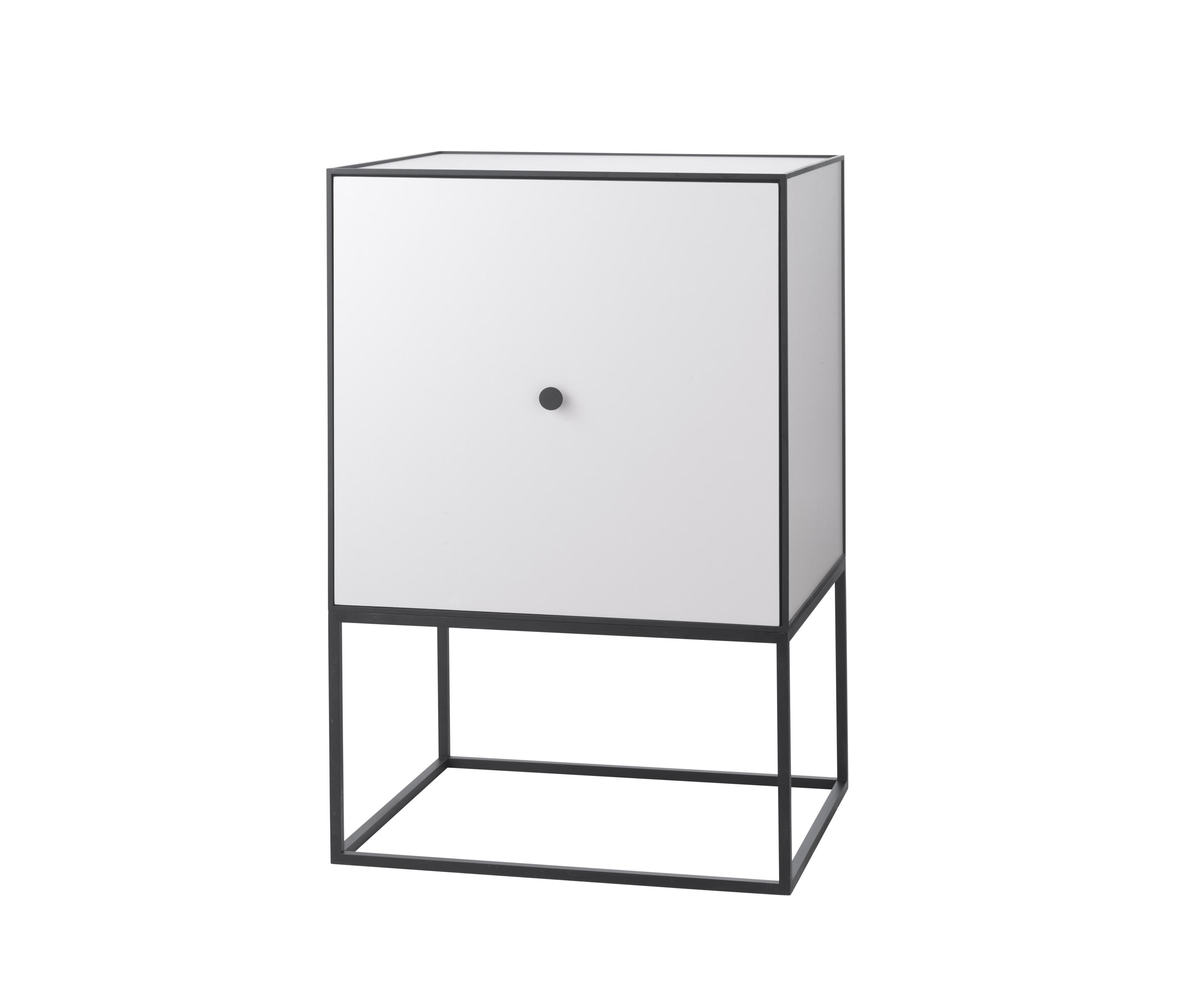 Frame Sideboard Buffets Commodes De By Lassen Architonic