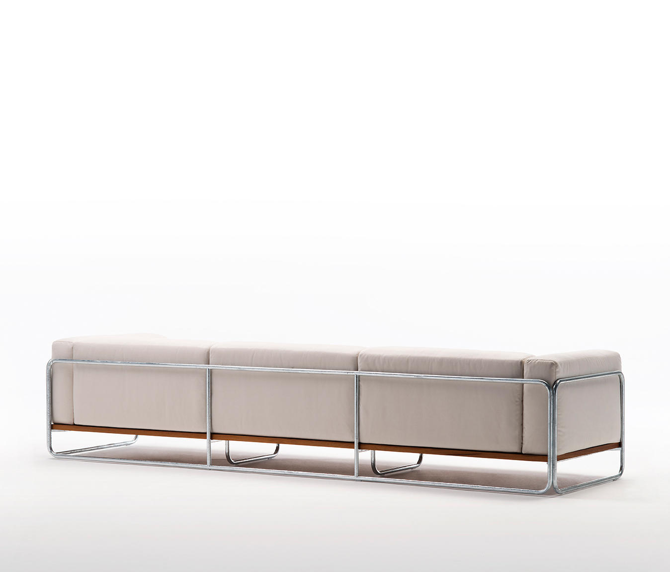 FILO OUTDOOR - Garden sofas from Living Divani  Architonic