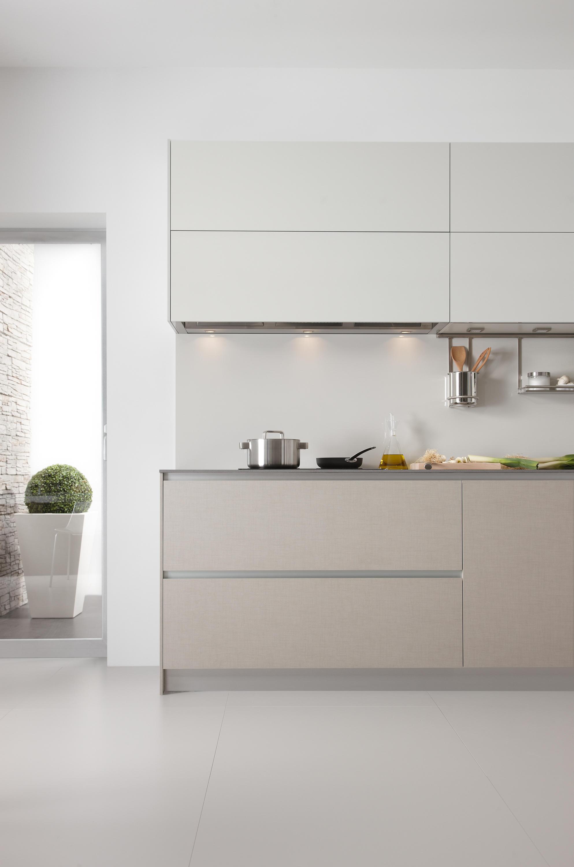 Muebles de cocina dica best joseba sukaldeak dica with - Muebles de cocina dica ...