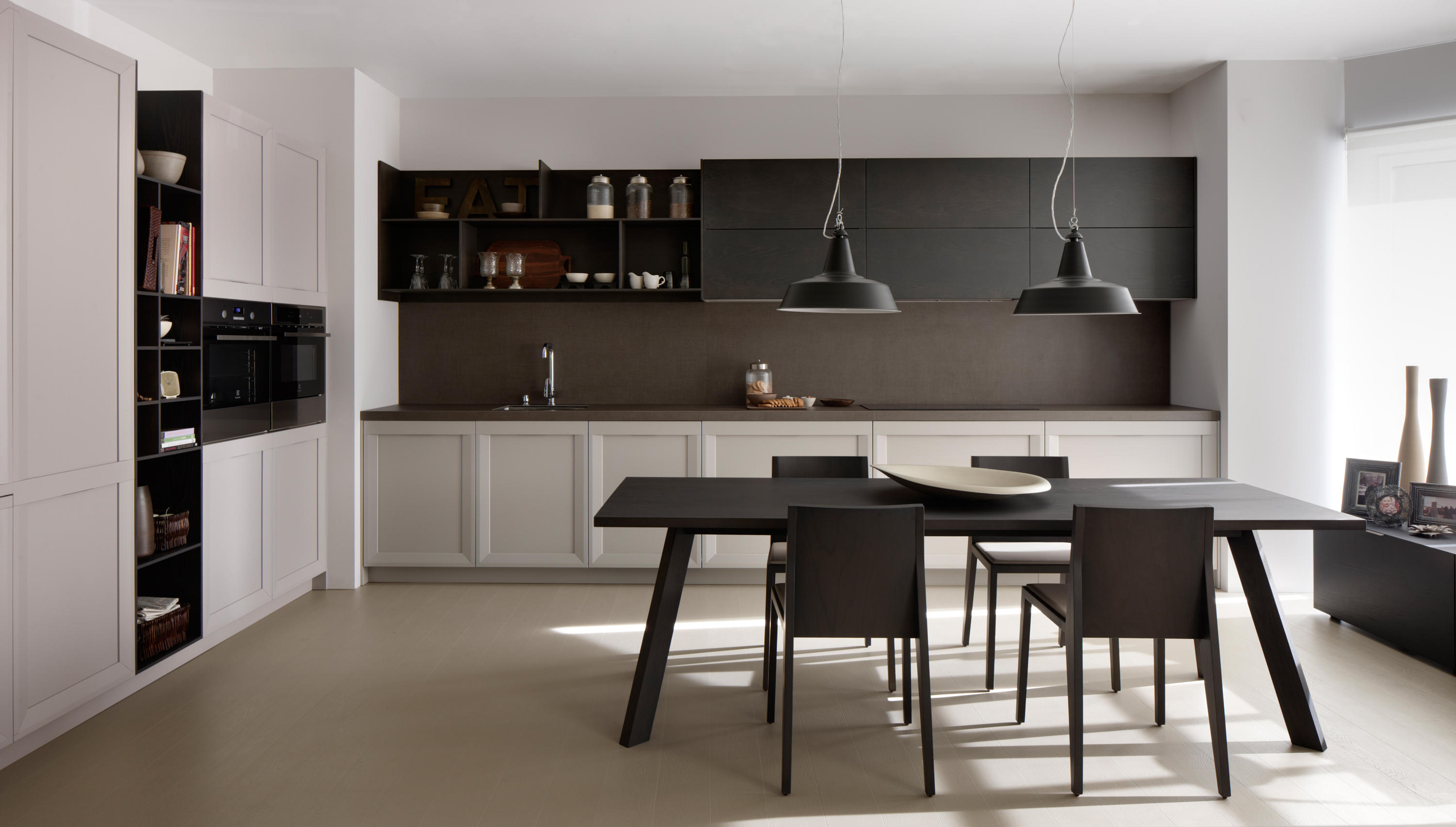 SOHO   STONE - Fitted kitchens from dica   Architonic
