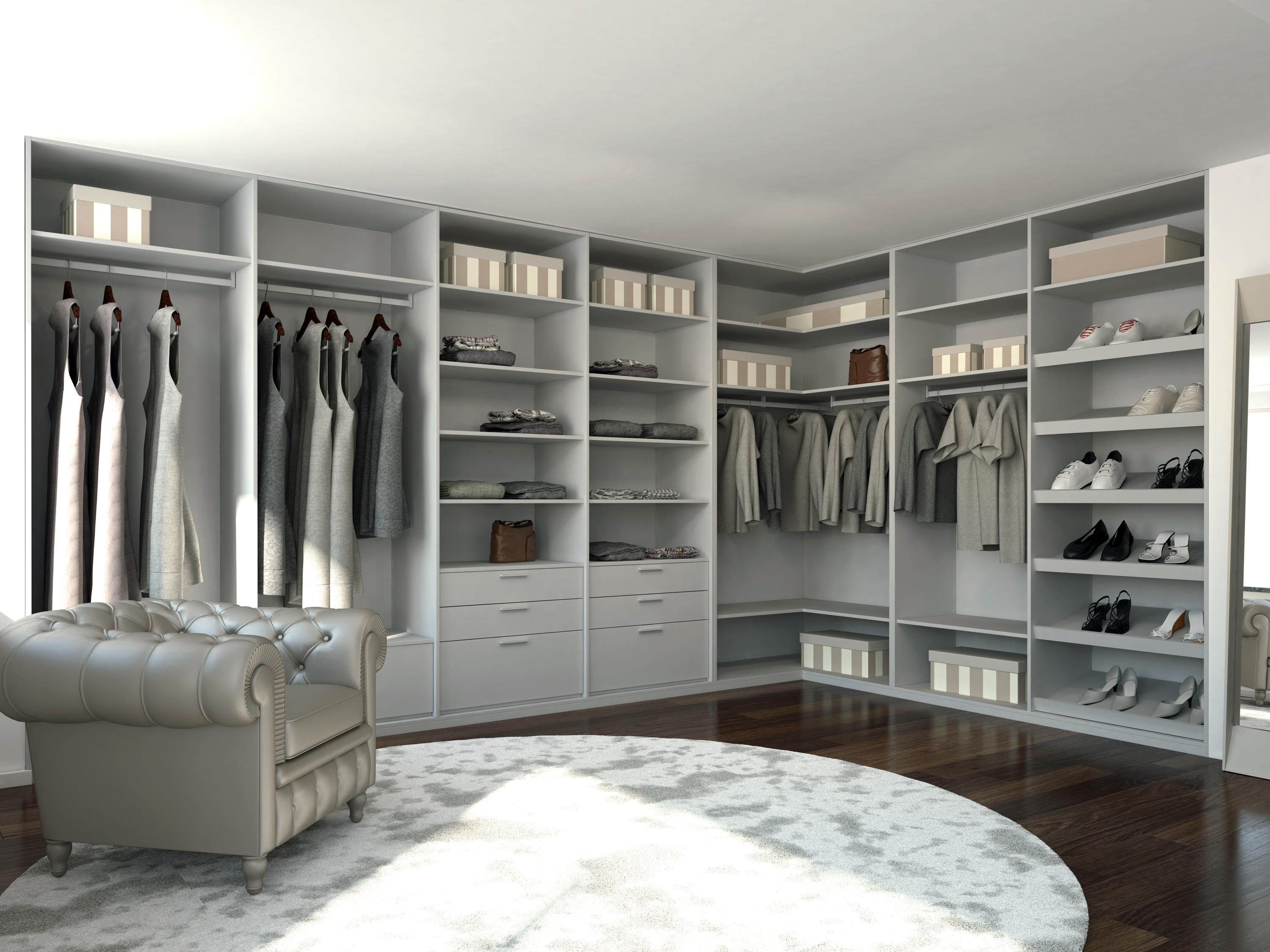 closets rooms pinterest double rhpinterestcom pn this sliding design s and small in standard was installed builtin cabinet built closet a
