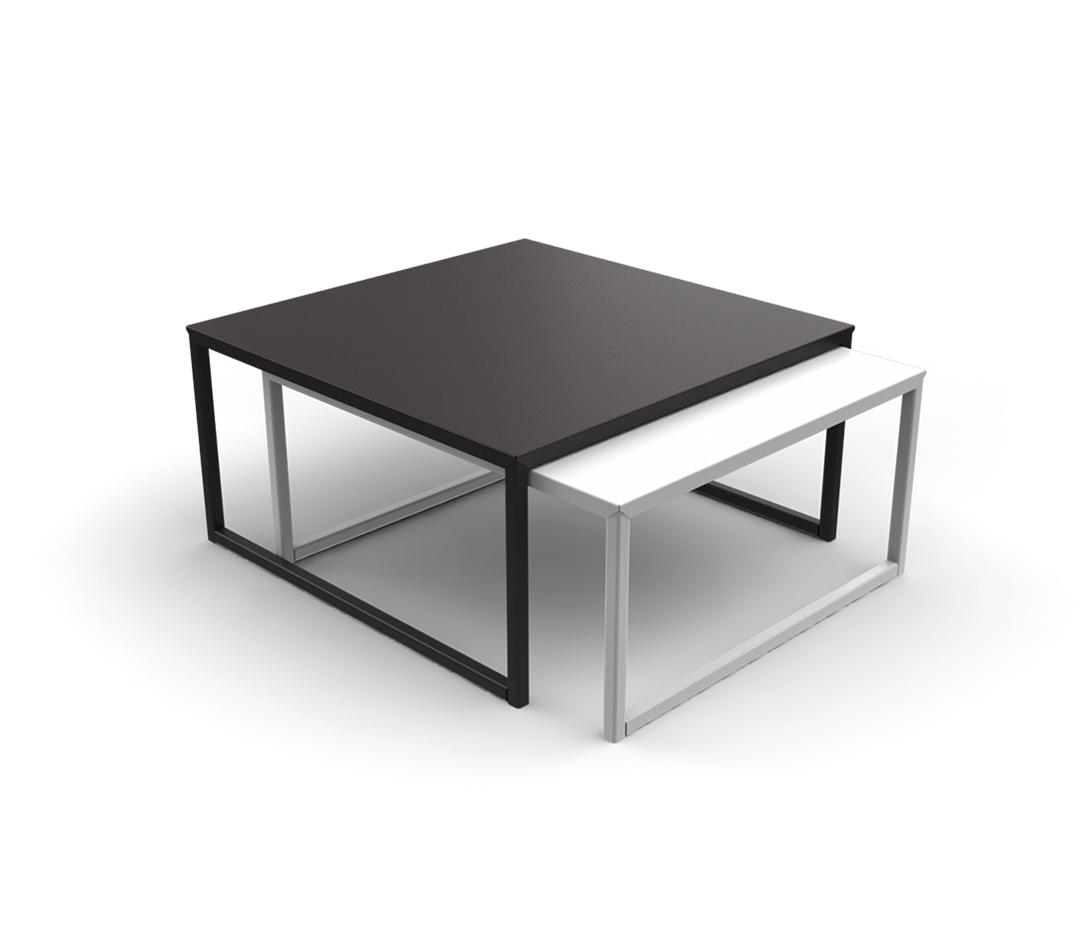 TIPTOP LOW TABLE - Couchtische von Matière Grise | Architonic