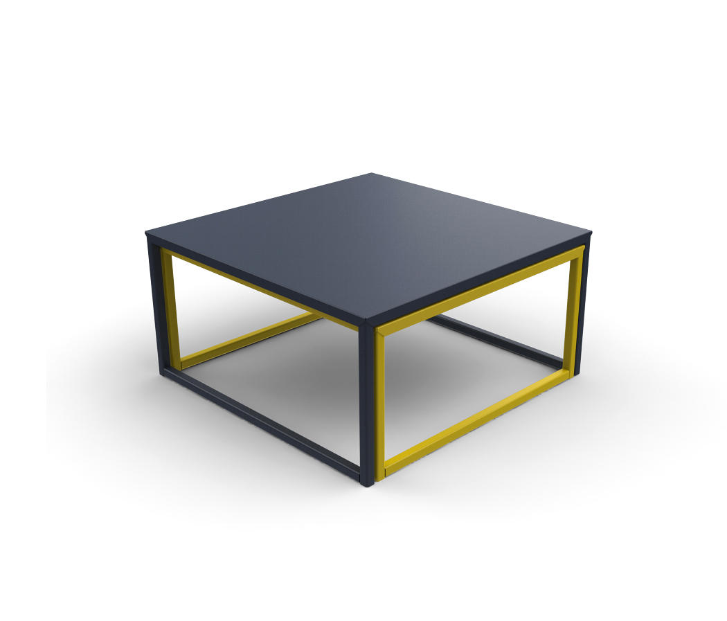 tiptop low table  coffee tables from matière grise  architonic - make request