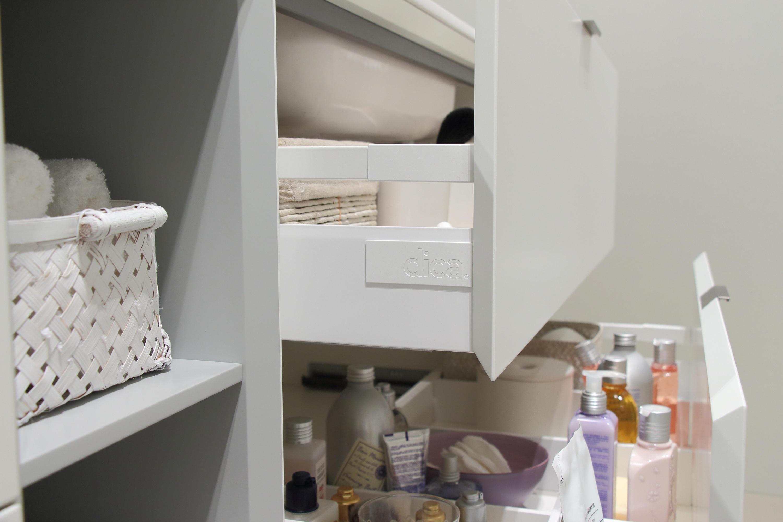 Accessories Bath   Basin unit by dica   Bathroom accessories  ACCESSORIES BATH   BASIN UNIT   Bathroom accessories from dica  . Porta Bathroom Fittings. Home Design Ideas