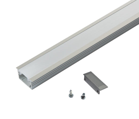 accessories linear luminaires by hera architonic. Black Bedroom Furniture Sets. Home Design Ideas