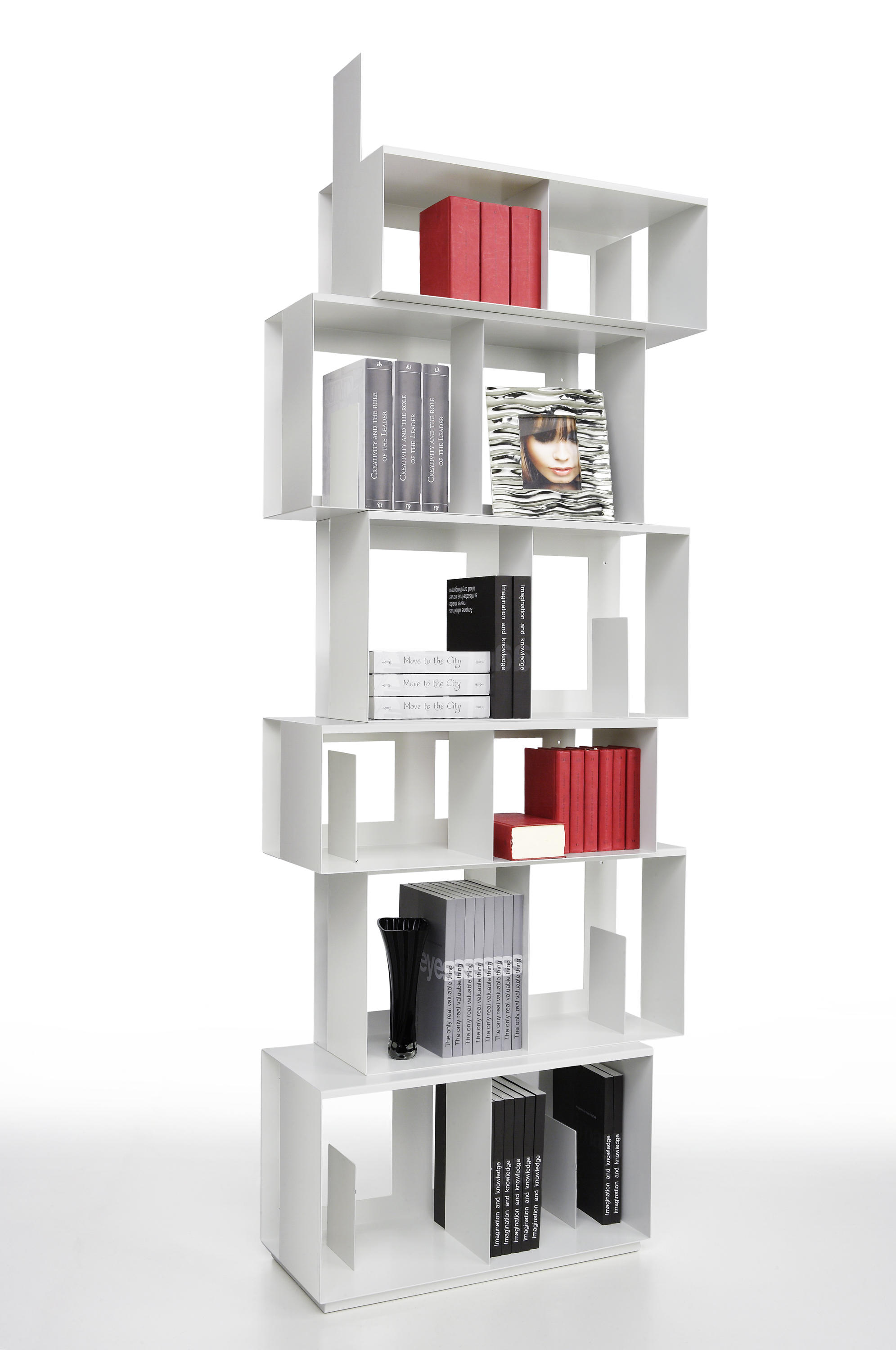 shelfmade system composition 01 shelving systems from. Black Bedroom Furniture Sets. Home Design Ideas