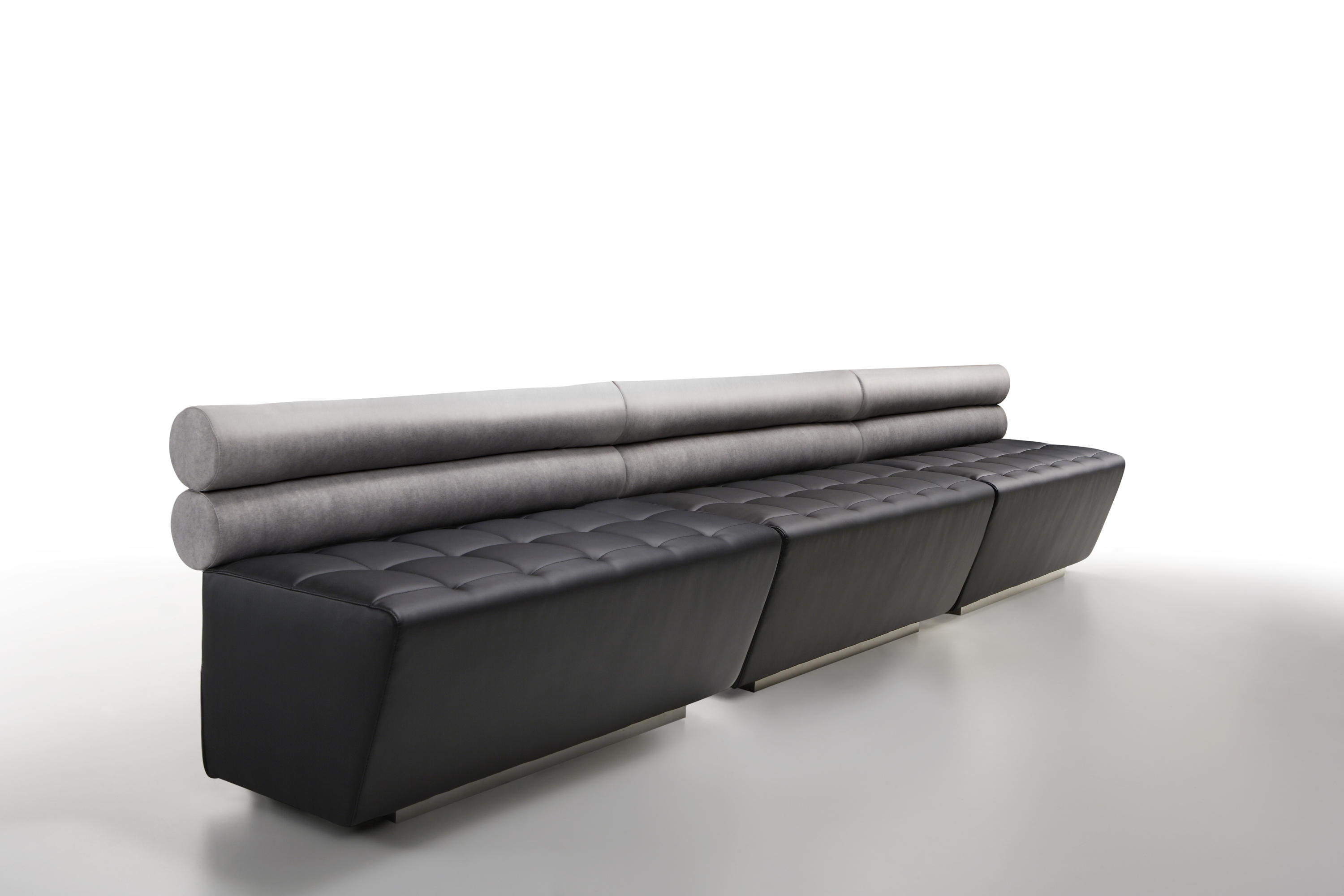 O Zone | Lounge Sofas | Design You Edit