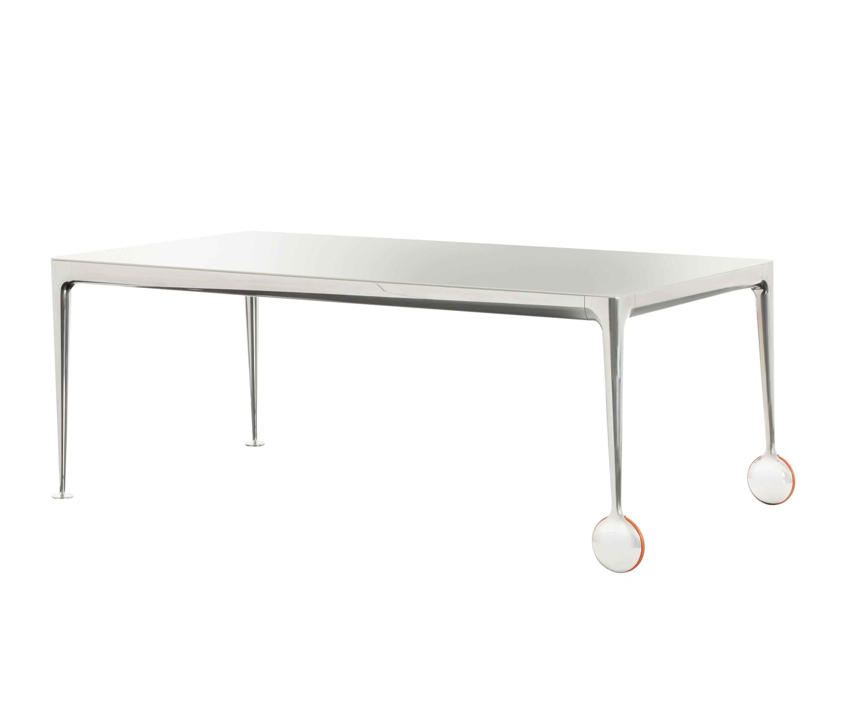 big round dining table pics ideas